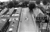 1962, JULY - TERRY WATERSON - 1962, AUGUST, TAKEN WITH MY KODAK BROWNIE FROM THE HALF MOON..jpg