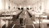 1962, JULY - TERRY WATERSON - 1962, HAWKE DIV., 49 MESS, CAKE WINNERS..jpg
