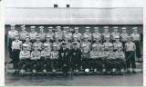 1962 - TONY FITT - 1962, SEPTEMBER 4TH, EAGLE MESS,.jpg