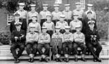 1962 - TONY FITT, DUNCAN, 13 MESS, 77 CLASS..jpg