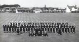 1962 - WILLIAM THORNHAM, BLAKE, 8 MESS, 75 CLASS, PARENTS DAY GUARD..jpg