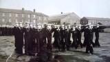 1962, 10TH OCTOBER - SAMUEL CHAMBERS, BLAKE, 87 CLASS, MARCH PAST..jpg