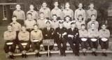 1962, 10TH OCTOBER - SAMUEL CHAMBERS, BLAKE, 87 CLASS..jpg