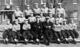 1962, 11TH MARCH - ROGER LEEDER, BENBOW, 143 CLASS, INSTR. ERA JIM THROSSELL..jpg