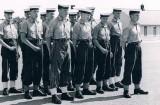 1962, 13TH NOVEMBER - ROB ROBINSON, DRAKE, 40 MESS, B.jpg