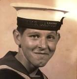 1962, 15TH MAY - TONY TUDDENHAM, 93 RECR..jpg