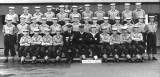 1962, 4TH SEPTEMBER -WILLIAM THORNHAM, 52 RECR..jpg