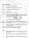 1962, 7TH JULY - JAKE RENSHAW, PARENTS DAY. B..jpg