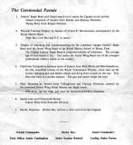1962, 7TH JULY - JAKE RENSHAW, PARENTS DAY. C..jpg