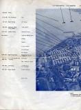 1962, 7TH JULY - JAKE RENSHAW, PARENTS DAY. D..jpg