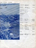 1962, 7TH JULY - JAKE RENSHAW, PARENTS DAY. E..jpg