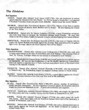 1962, 7TH JULY - JAKE RENSHAW, PARENTS DAY. G..jpg