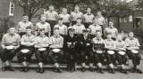 1962, JUNE - CHRIS ALLEN, KEPPEL, 62 CLASS..jpg