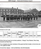 1962-62 - COLIN KING, 41 RECR., EXMOUTH, 332 SPARKKERS AND 333 BUNTINGS - GUARD.jpg