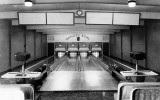 1970 - DAVE M. INSKIP, THE BOWLING ALLEY..jpg