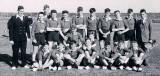 1962-63 - JIM GOODWIN, 54 RECR., DRAKE, 38 MESS, SPORTS DAY..jpg