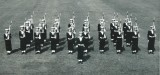 1962-63 - PAUL HITCHCOCK, 52 RECR., PASSING OUT GUARD TRAINING..jpg