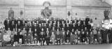 1962-63 - WILLIAM THORNHAM, 52 RECR., CONFIRMATION CLASS..jpg