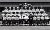 1963 - ALAN DEARING, 60 RECR., DREADNOUGHT DIV..jpg