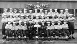 1963 - BARRY PHILLIPS, 55 RECR., ANNXE..jpg