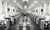 1963 - COL HUB, 55 RECR., BLAKE, 7 MESS. A..jpg