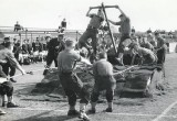 1963 - COL HUB, 55 RECR., BLAKE, 7 MESS. D..jpg
