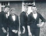 1963 - COL HUB, 55 RECR., BLAKE, 7 MESS. E..jpg