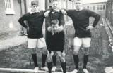 1963 - COL HUB, 55 RECR., BLAKE, 7 MESS. F..jpg