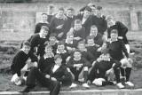 1963 - COL HUB, 55 RECR., BLAKE, 7 MESS. G..jpg