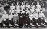 1963 - DAVE CHANDLER, DRAKE, 271 CLASS..jpg