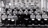 1963 - DAVID MORGAN, KEPPEL, 15 CLASS..jpg