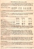 1963 - DAVID MORGAN, PAY RATES...jpg