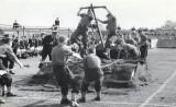 1963 - DUNCAN HOLLOWAY, 55 RECR., FIELD GUN COMPETITION..jpg