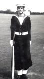 1963 - FRANK SWANNACK, RODNEY, 15 MESS..jpg