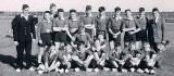 1963 - JIM GOODWIN, DRAKE, 38 MESS, MIXED SEAMEN AND S AND S, INSTR. IS PO GOODENOUGH..jpg