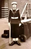 1963 - JIM TAYLOR..jpg