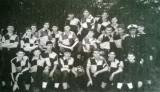 1963 - PAUL BROOKMAN, 58 RECR., COLLINGWOOD, 240 CLASS, POSSIBLY FIELD GUN TEAM..jpg