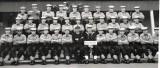 1963 - PETER WALE, 57 RECR., BULWARK, CPO GRIGSBY..jpg