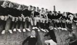 1963 - PETER WALE, 57 RECR., BULWARK, KEPPEL, 30 CLASS OR MESS, SPORTS DAY..jpg