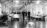 1963 - ROBERT PARSONS, DRAKE, 40 MESS, AT CHRISTMAS..jpg