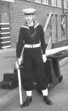 1963 - TIM WOODMAN - 1963, JUNE, BENBOW, 29 MESS, 751 CLASS..jpg