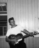 1963 - TREVOR HOLMES' PHOTO OF McCAULIFE, DRAKE, 40 MESS, 920 CLASS. 10..jpg