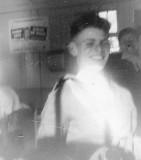 1963 - TREVOR HOLMES' PHOTO OF PAUL BUCK, DRAKE, 40 MESS, 920 CLASS. 12..jpg