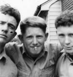 1963 - TREVOR HOLMES, DRAKE, 40 MESS, 920 CLASS. 13..jpg