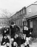 1963 - TREVOR HOLMES, DRAKE, 40 MESS, 920 CLASS. 14..jpg