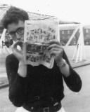 1963 - TREVOR HOLMES, DRAKE, 40 MESS, 920 CLASS. 8..jpg