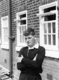 1963 - TREVOR HOLMES, DRAKE, 40 MESS, 920 CLASS. 9..jpg
