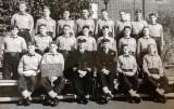 1963, 2ND SEPTEMBER - JOHN-JIM D. REEVES., KEPPEL, 70 CLASS..jpg