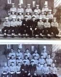 1963, 4TH FEBRUARY - MICHAEL CRAMP, 56 RECR., GRENVILLE, 123 CLASS..jpg