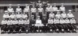 1963, 4TH JUNE - LES LANGRIDGE, 59 RECR..jpg